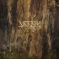Blitzen Trapper - Furr 10Th Anniversary
