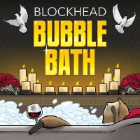 Blockhead - Bubble Bath