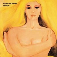 Blonde On Blonde -Rebirth