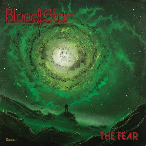 Blood Star - Fear