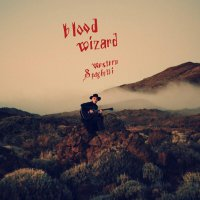Blood Wizard -Western Spaghetti