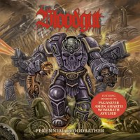 Bloodgut - Perennial Bloodbather