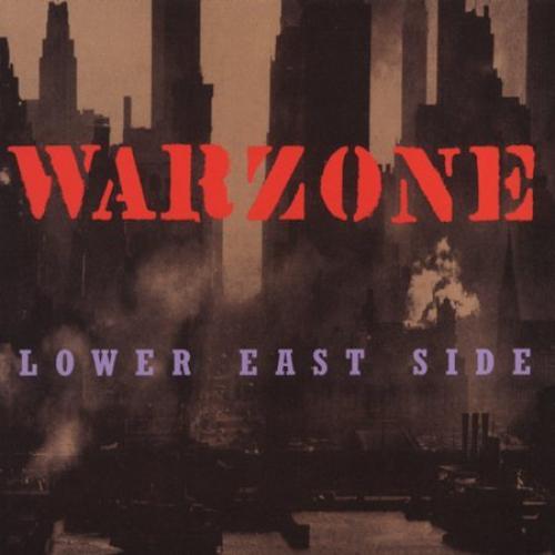 Bloodlet - Lower East Side