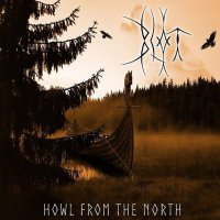 Blot - Howl From The North