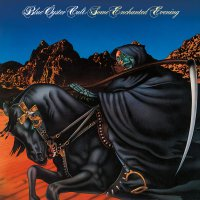 Blue Oyster Cult -Some Enchanted Evening