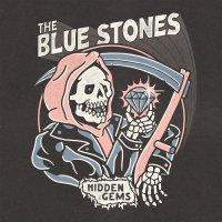 Blue Stones -Hidden Gems