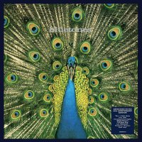 Bluetones -Expecting To Fly: 25Th Anniversary