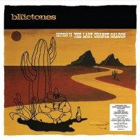 Bluetones -Return To The Last Chance Saloon