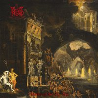Blut Aus Nord - Memoria Vetusta I - Fathers Of The Icy Age