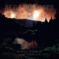 Blut Aus Nord -Memoria Vetusta II - Dialogue With The Stars
