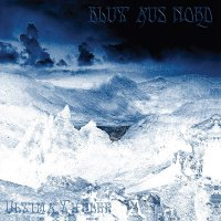 Blut Aus Nord - Ultima Thulee