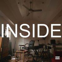 Bo Burnham - Inside
