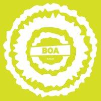 Boa -Sus033