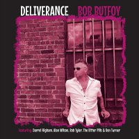 Bob Butfoy -Deliverance