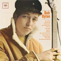 Bob Dylan - Bob Dylan Mov Transition