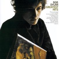 Bob Dylan -Greatest Hits