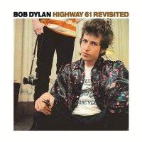 Bob Dylan -Highway 61 Revisited