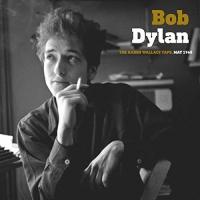 Bob Dylan - Karen Wallace Tape, May 1960