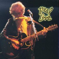 Bob Dylan -Real Live