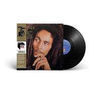 Bob Marley -Legend