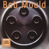 Bob Mould - Bob Mould
