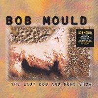 Bob Mould - Last Dog & Pony Show
