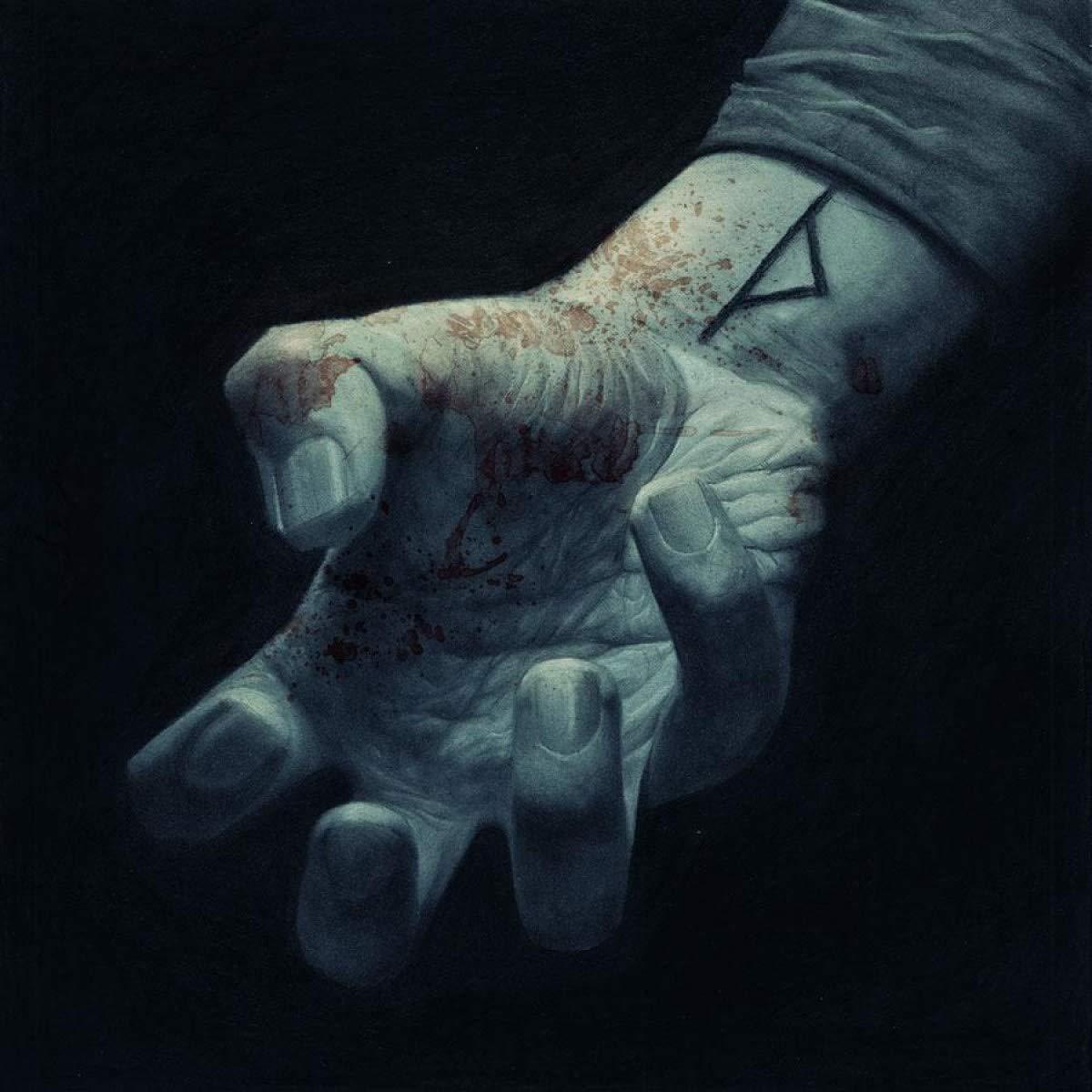 Bobaflex - Halloween 5: The Revenge Of Michael Myers Original Soundtrack