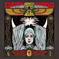 Bobby Beausoleil -Lucifer Rising: Soundtrack