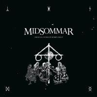 Bobby Krlic - Midsommar Original Score