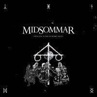 Bobby Krlic -Midsommar Score