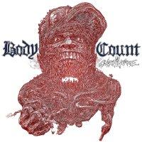 Body Count -Carnivore