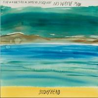 Body/head -No Waves