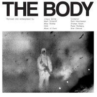 Body - Remixed