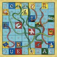 Boids - Quel Drag