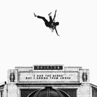 Bombay Bicycle Club -I Had The Blues But I Shook Them Loose: Live At Brixton