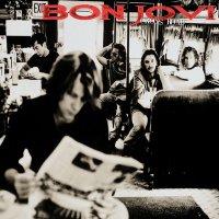 Bon Jovi - Crossroads