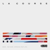 Bon Voyage Organisation - La Course