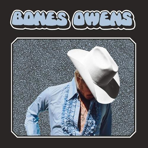 Bones Owens -Bones Owens
