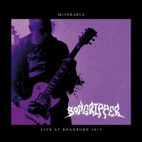 Bongripper - Miserable Live At Roadburn 2015