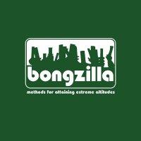 Bongzilla - Methods For Attaining Extreme Altitudes