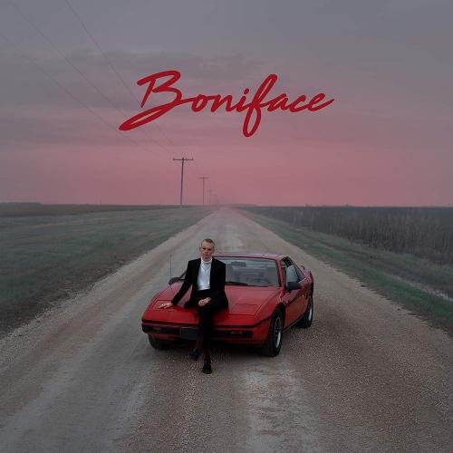Boniface -Boniface