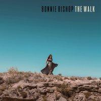 Bonnie Bishop - The Walk