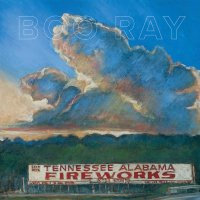 Boo Ray -Tennessee Alabama Fireworks