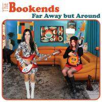 Bookends - Far Away But Around