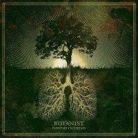 Botanist -Photosynthesis
