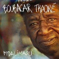Boubacar Traore - Mbalimaou