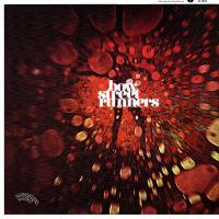 Bow Street Runners -Bow Street Runners