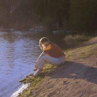 Boy Scouts - Wayfinder