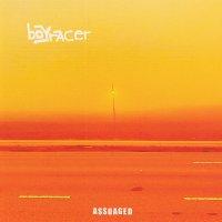 Boyracer -Assuaged