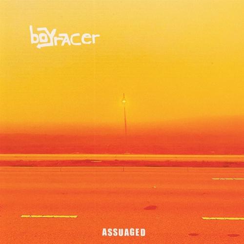 Boyracer - Assuaged